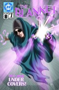 Big Brother 2015 Spoilers - Comic Book Covers - Audrey
