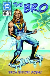 Big Brother 2015 Spoilers - Comic Book Covers - Jace