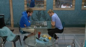Big Brother 2015 Spoilers - Pawn Piece 2