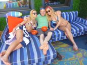 Big Brother 2015 Spoilers - Week 6 HOH Photos 13