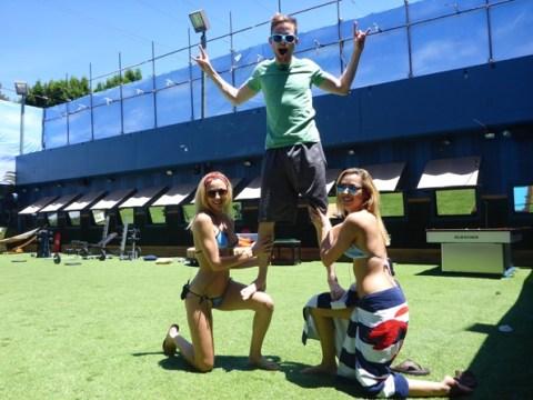 Big Brother 2015 Spoilers - Week 7 Power Rankings
