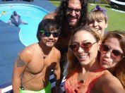 Big Brother 2015 Spoilers - Week 8 HOH Photos 14