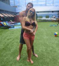 Big Brother 2015 Spoilers - Week 9 HOH Photos 2
