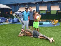 Big Brother 2015 Spoilers - Week 9 HOH Photos 6