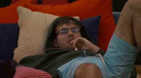 Big Brother 2015 Spoilers - Final 4 Nominations