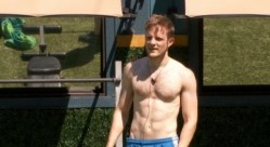 Big Brother 2015 Spoilers - Johnny Mac BB Live Chat 10