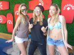 Big Brother 2015 Spoilers - Week 10 HOH Photos 3