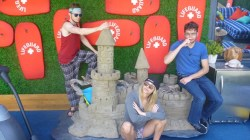 Big Brother 2015 Spoilers - Week 11 HOH Photos 7