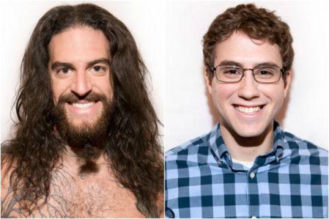Big Brother 2015 Spoilers - Week 12 Results