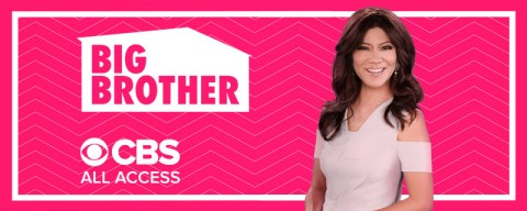 Big Brother 2017 Spoilers - Sign Up For One Month Of CBS All Access Free