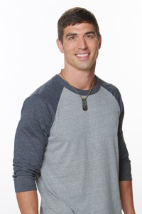 Big Brother 2017 Spoilers - BB19 Cast - Cody Nickson