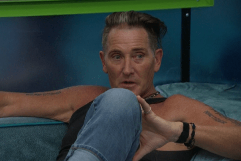 Big Brother 19 Live Feeds Recap: Week 5 - Saturday