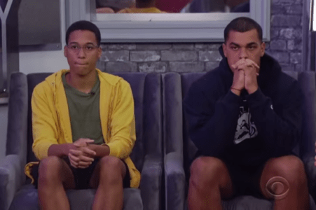 Big Brother 19 Live Recap: Episode 15 - Live Eviction and HOH!