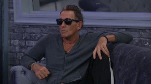 Big Brother 19 Live Recap: Episode 7 - Who Wins the POV?