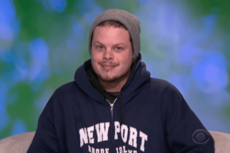 Big Brother 19 Live Recap Episode 25 - Special Episode!