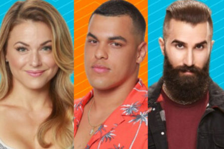 Big Brother 2017 Poll Who Will Win Big Brother 19 (POLL)
