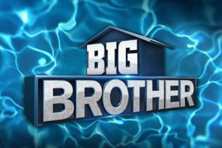 Premiere Date for Big Brother Celebrity Edition Announced!
