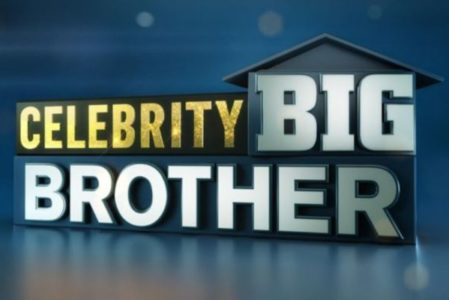 Celebrity Big Brother 2018 Who Will Be Evicted - Round 5 (POLL)