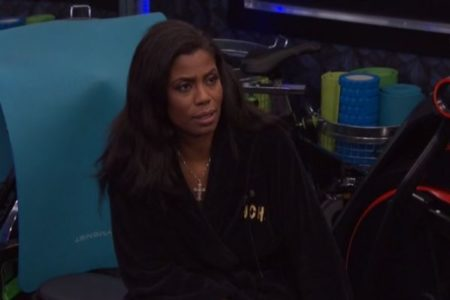 Celebrity Big Brother Live Feeds Recap Round 4 - Saturday