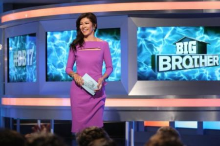 Big Brother 20 Announcement: BB20 Premiere Date Announced!