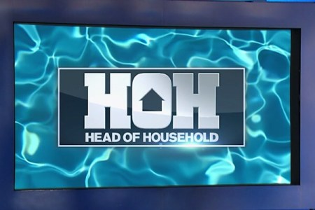 Big Brother 20 Live Recap Episode 2 - First HOH Comp of the Summer!