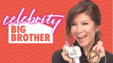 Celebrity Big Brother 2 Announcement Premiere Date Announced!