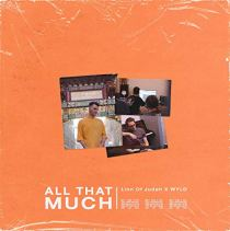 All That Much - All That Much