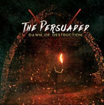 Unashamed (feat. KEVIN YOUNG) - Dawn Of Destruction