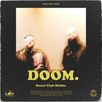 Tamo Aqui (feat. REY KING) - DOOM.