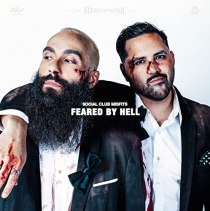Without You (feat. RILEY CLEMMONS) - Feared By Hell