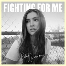 Fighting For Me - Fighting For Me