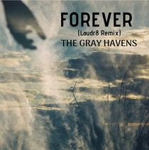Forever (LAUDR8 remix) - Forever (Laudr8 Remix)
