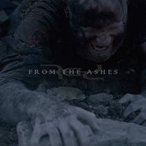 From The Ashes - From The Ashes