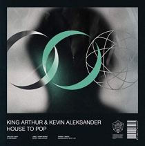 House To Pop (feat. KEVIN ALEKSANDER) - House To Pop
