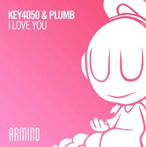 I Love You (feat. PLUMB) - I Love You