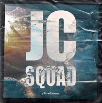 Got Me Like - JC Squad