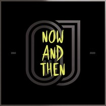 Live And Let Love Again (feat. PHILIPPI HANNA) - Now and Then: 2010-2020