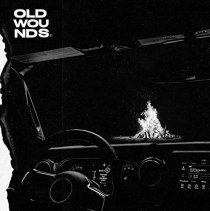 Old Wounds - Old Wounds