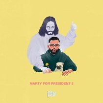 The One Where I Talk To God (feat. ANDY MINEO & TREE GIANTS) - The One Where I Talk To God