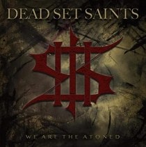 Get Ready - We Are the Atoned