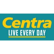 BIGbin At Centra Stores
