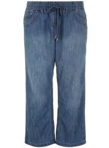 Evans Jeans
