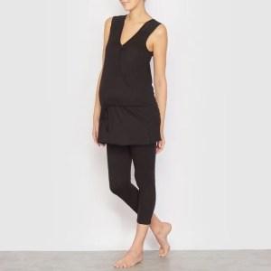 La Redoute nightwear