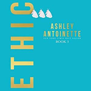 Ethic 3 - african american audiobooks