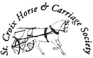 St. Croix Horse & Carriage Society