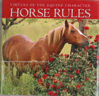 Horse Rules