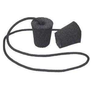 Horse Ear Plugs