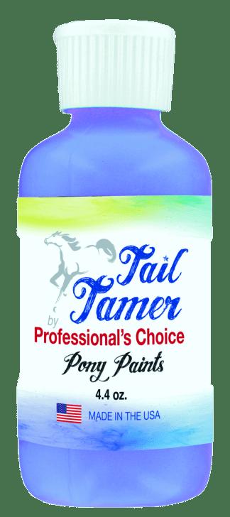 Pony Paint Lavender