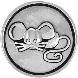 Standard Ginger Snaps SN20-24 – Mouse