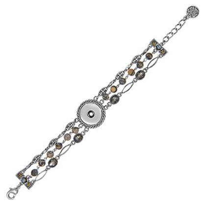 Morning Mist Bracelet
